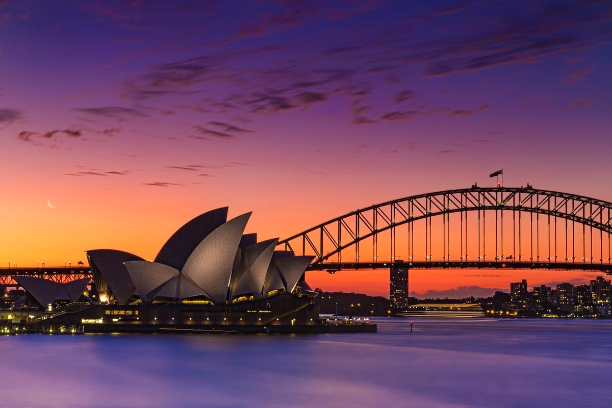 Syndney-Opera-House.-Image-via-sydney.com