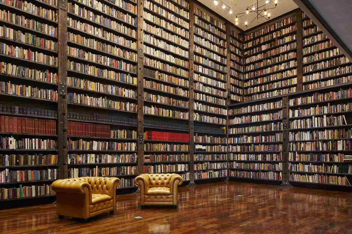 Theaster Gates - Stony Island Arts Bank_