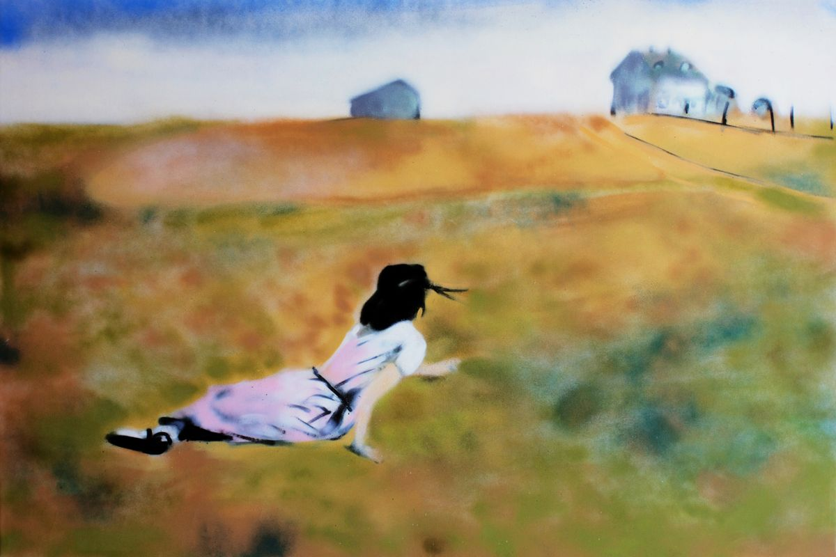 Thomas-Buildmore-Christina-after-Andrew-Wyeth-20171