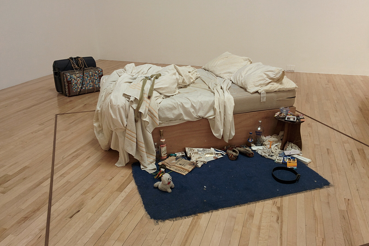 Tracey-Emin-My-Bed2
