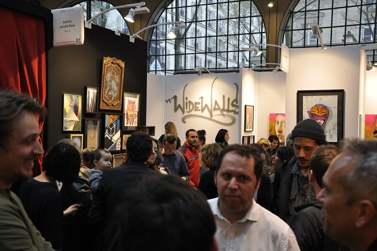 Urban-Art-Fair-Paris-20182