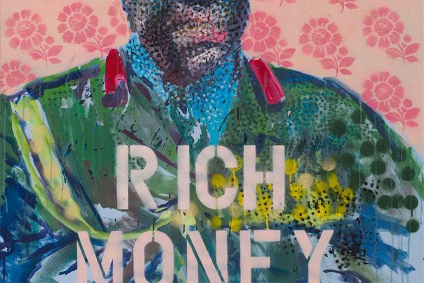Vusi-Beauchamp-Rich-Money (Detail)