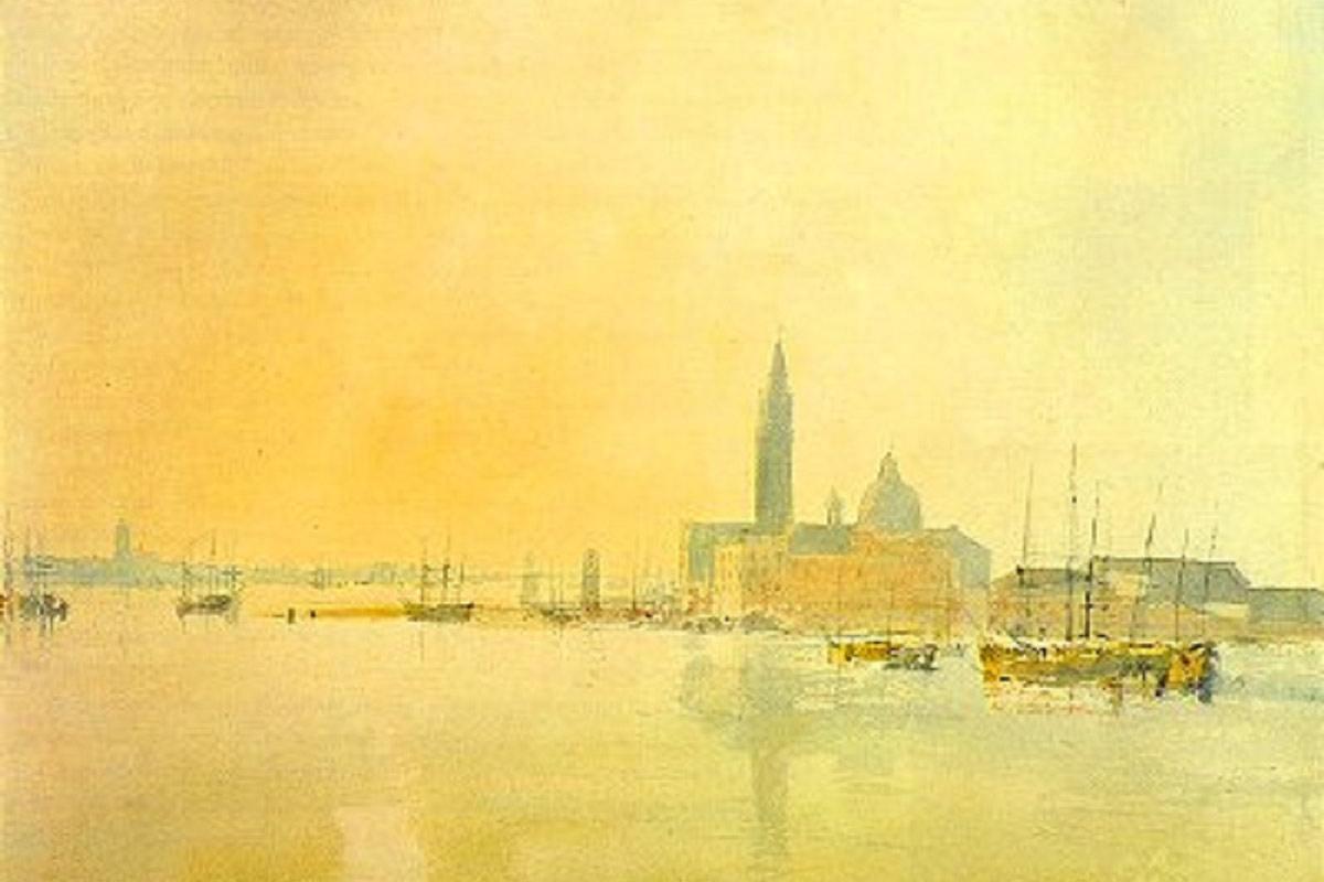 William-Turner---Artwork.-Image-via-watercolorpainting.com