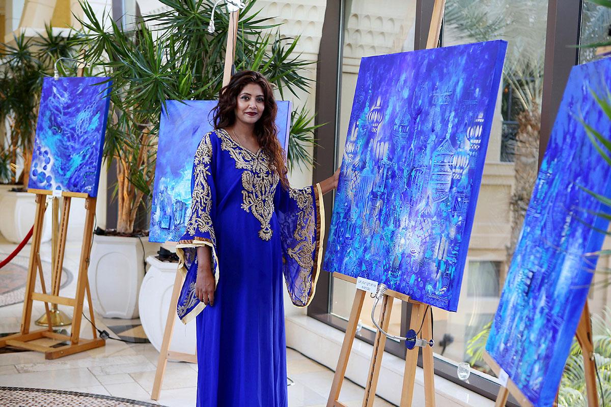 Zaahirah Muthy