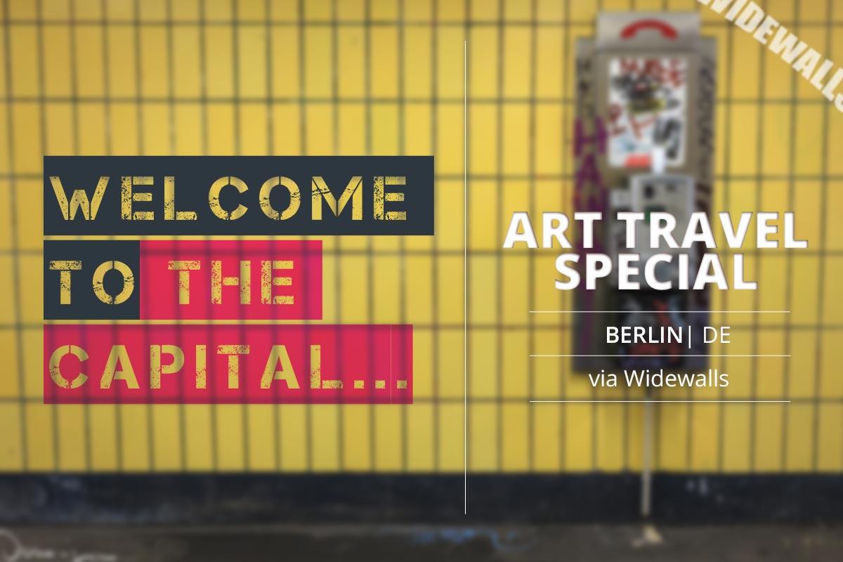 berlin featured image