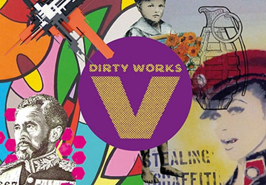 dirty_works_v