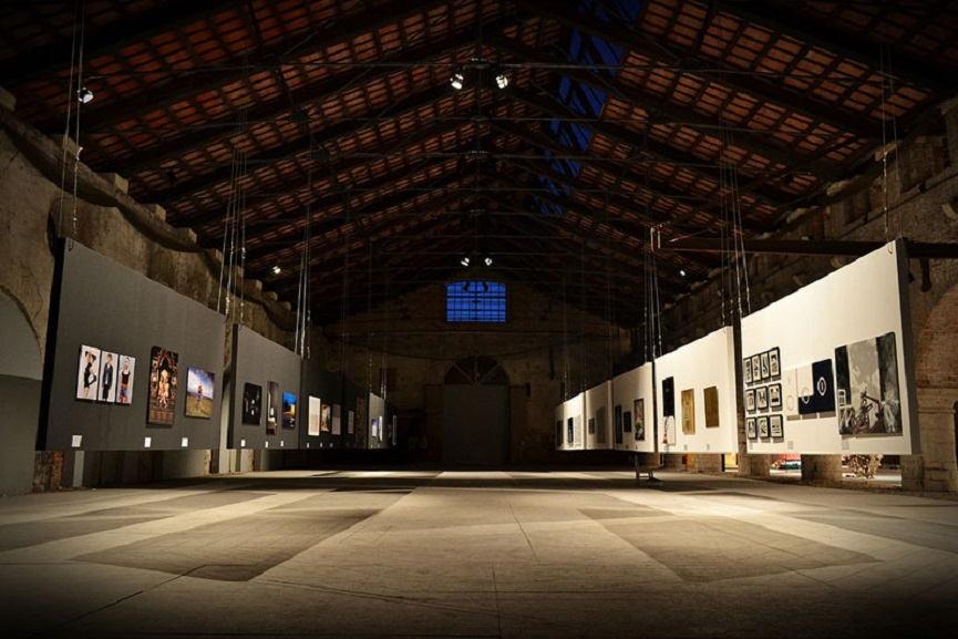 exhibition_space