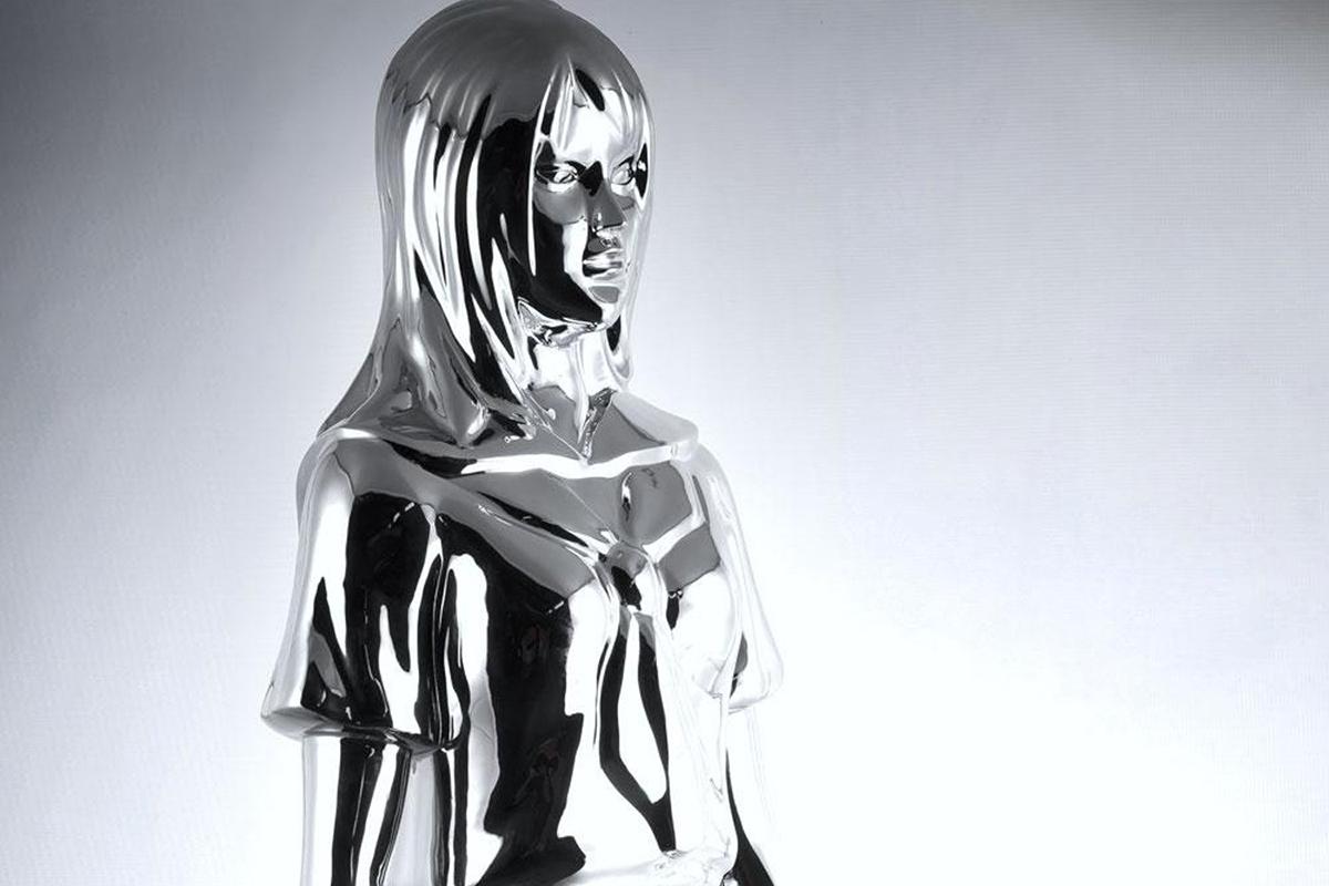 hiro ando satomi.n, serie battle royale of 4 school girls