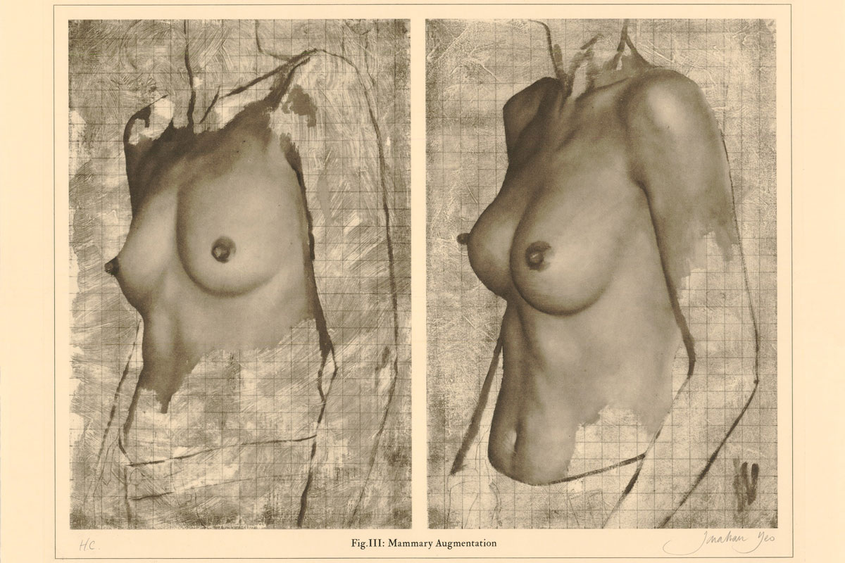 jonathan-yeo-the-print-retrospective-2204
