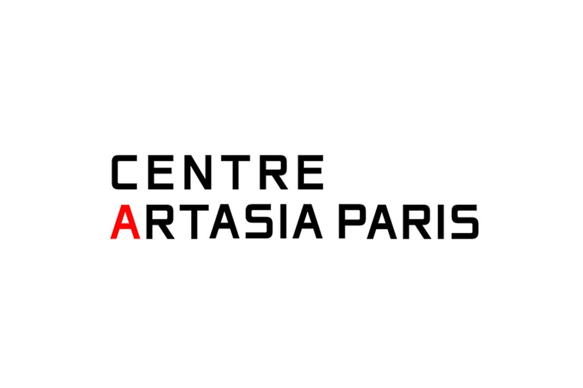 logo-for-the-centre-artasia-paris
