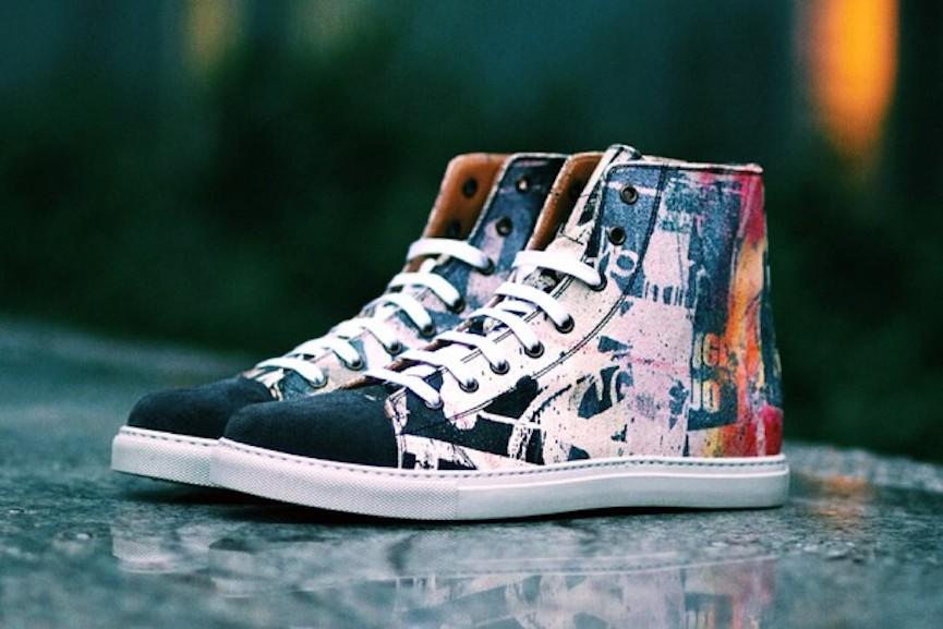 marc-jacobs-bast-sneaker-4