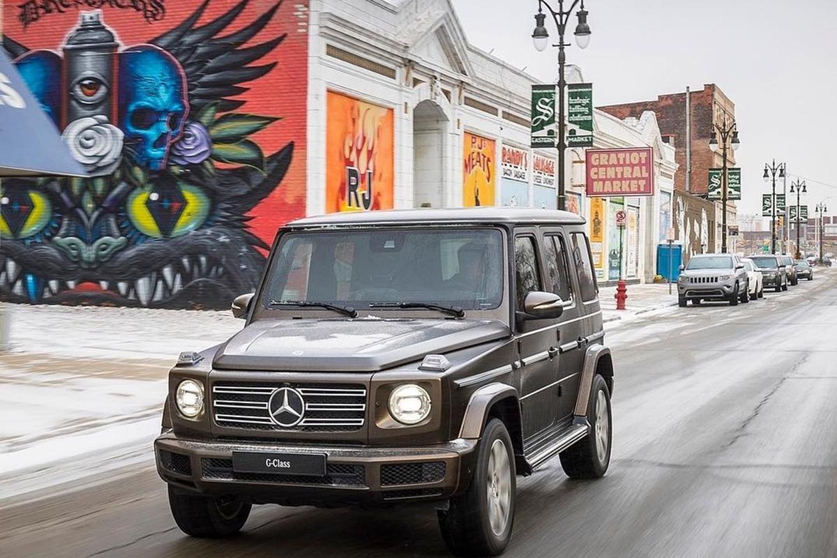 mercedes-benz-murals-detroit