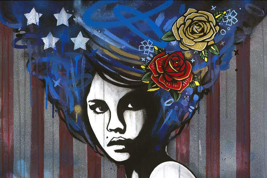 rsz_copyright_-_american_princess_print_ed_50