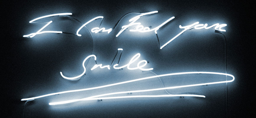 tracey-emin-i-can-feel-your-smile-slider
