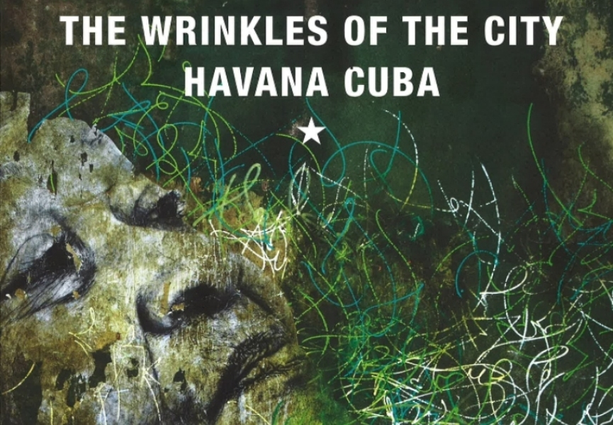 wrinkles-of-the-city-havana-01