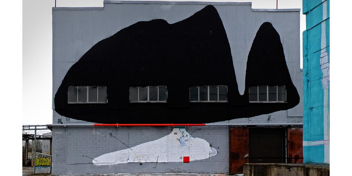 108-streetartmuseum-saint-petersburg-1