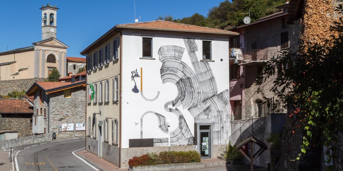 2501 - Tribute to B Noorda and B Munari - Dance of Shiva, Camonica Valley, Italy, 2016 - photo credits T Salvini