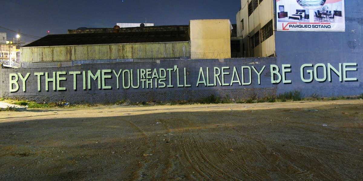 Above_ByTheTime_Guatemala_City_2008