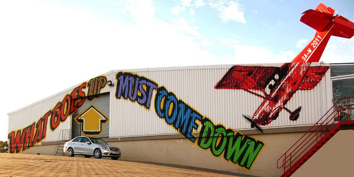 Above_Whatgoesup_Cape_Town_SouthAfrica_2012