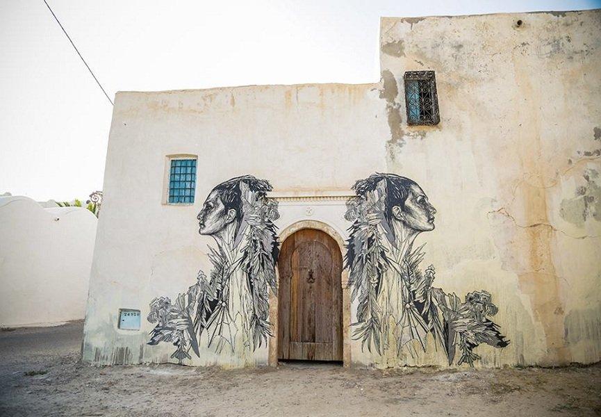 Swoon-for-Djerbahood-in-Djerba-Tunisia