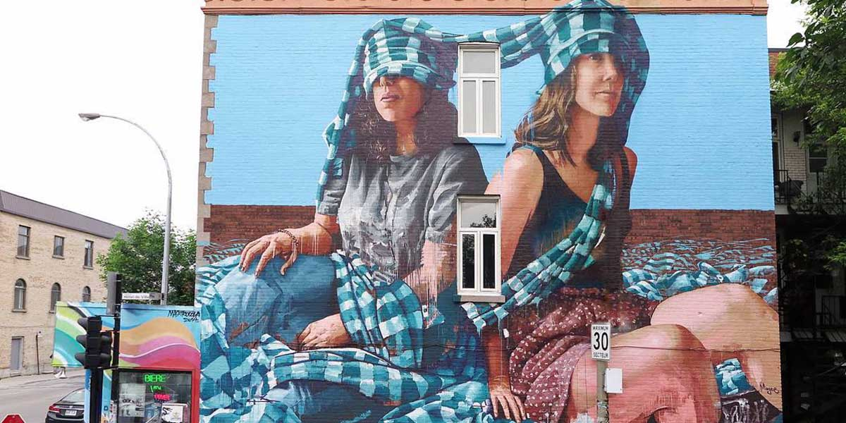 fintan-magee-montreal-1