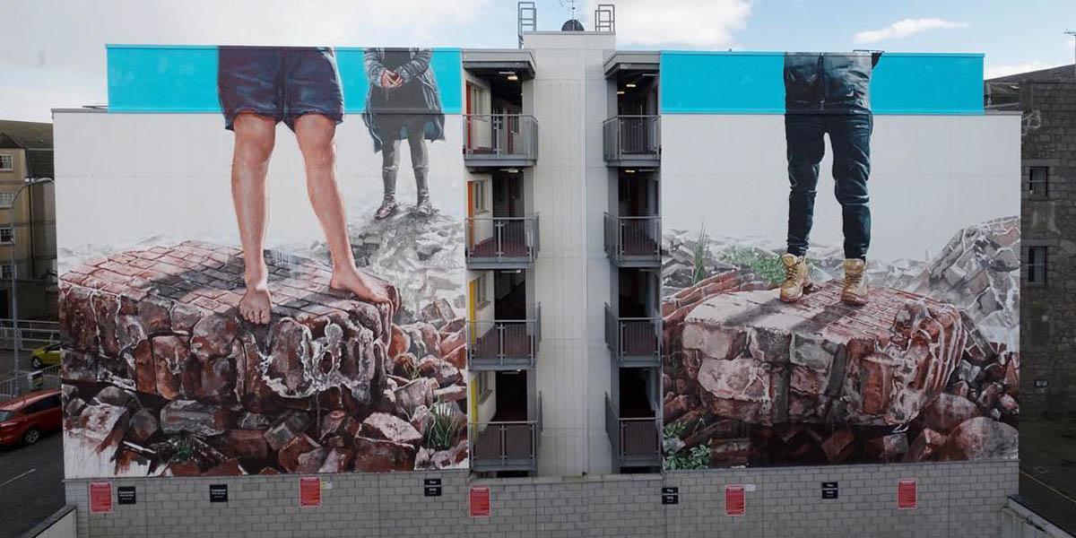 fintan-magee-the-broken-wall-2