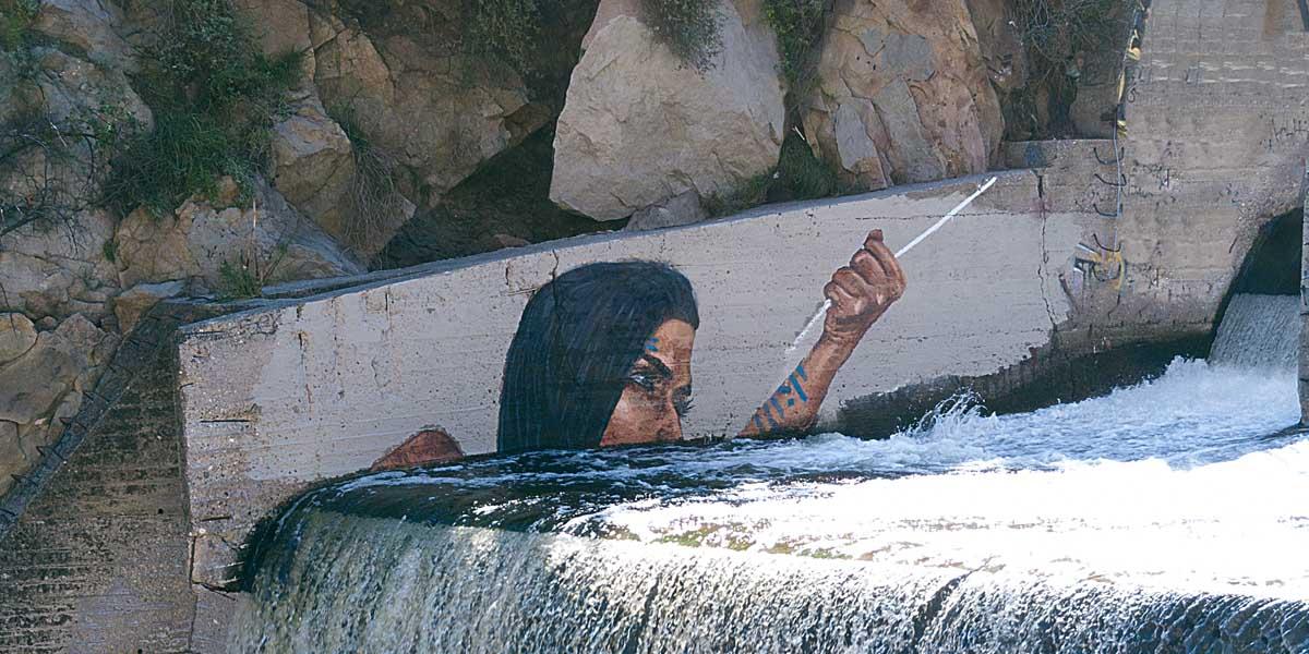 hula-makau-1