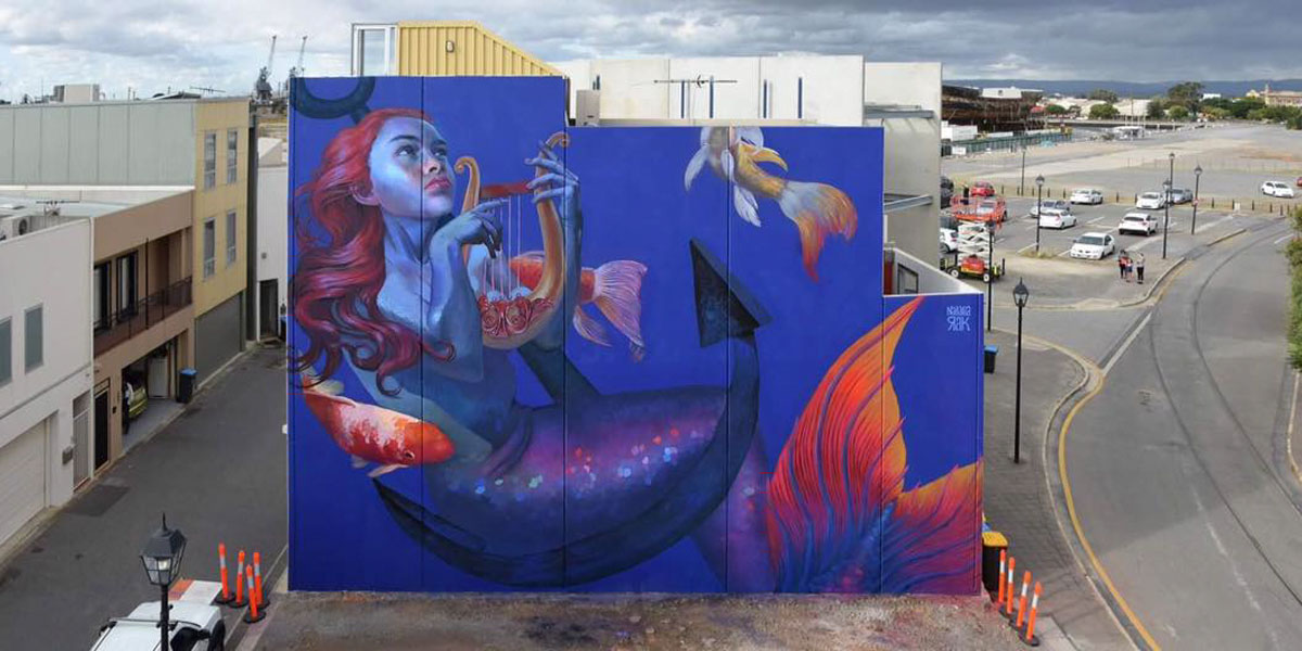natalia-rak-mermaid-song-1