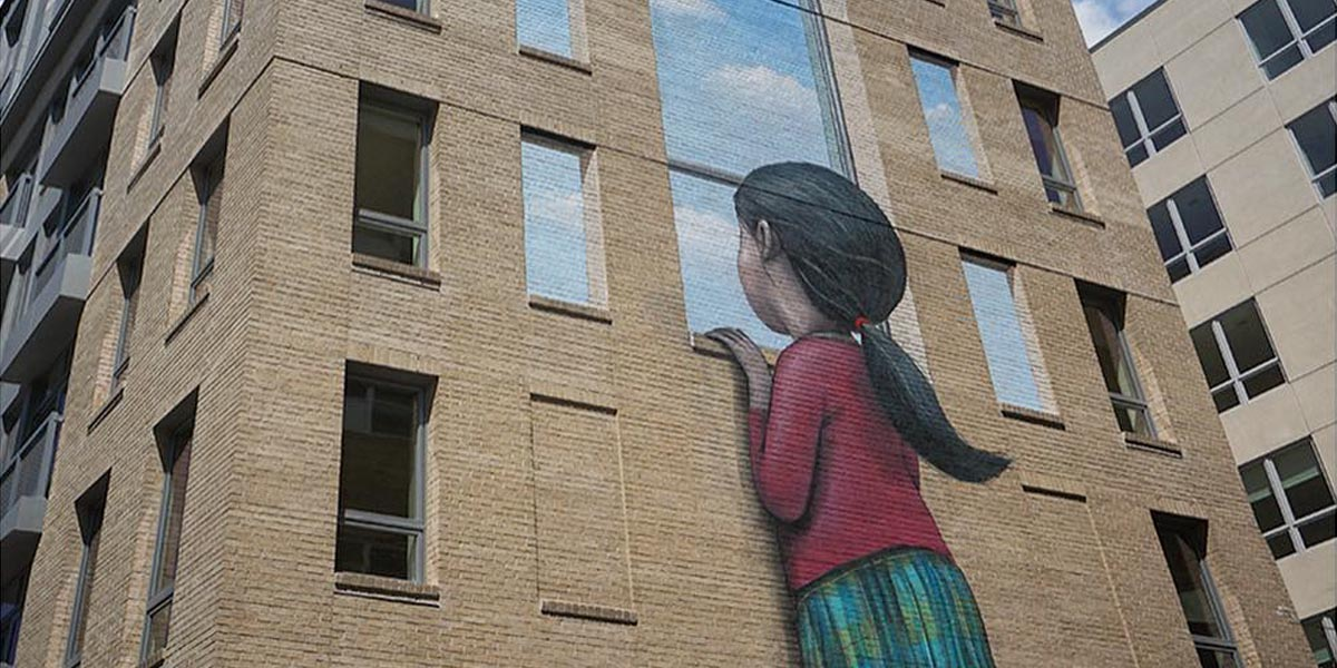 seth-globepainter-wendy-at-the-window-1