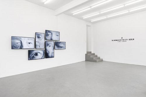 GALERIE SPRINGMANN Berlin | Widewalls