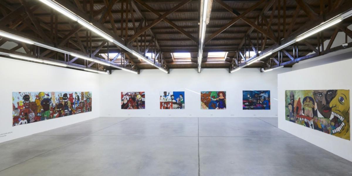 Galerie-Ernst-Hilger3