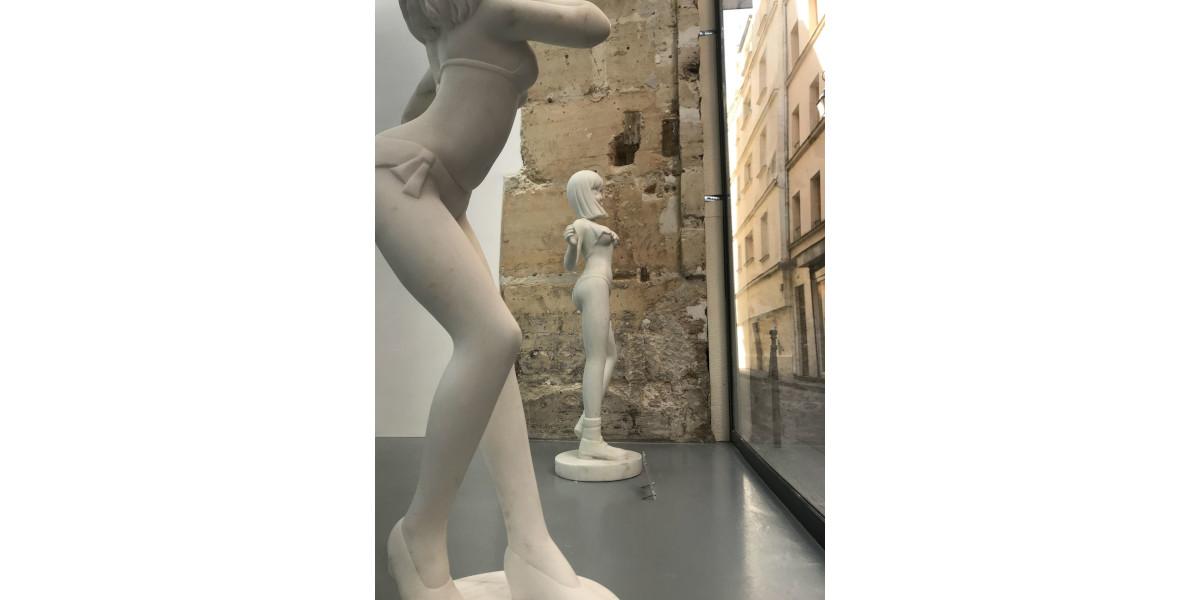 Galerie-Jacob-Paulett1