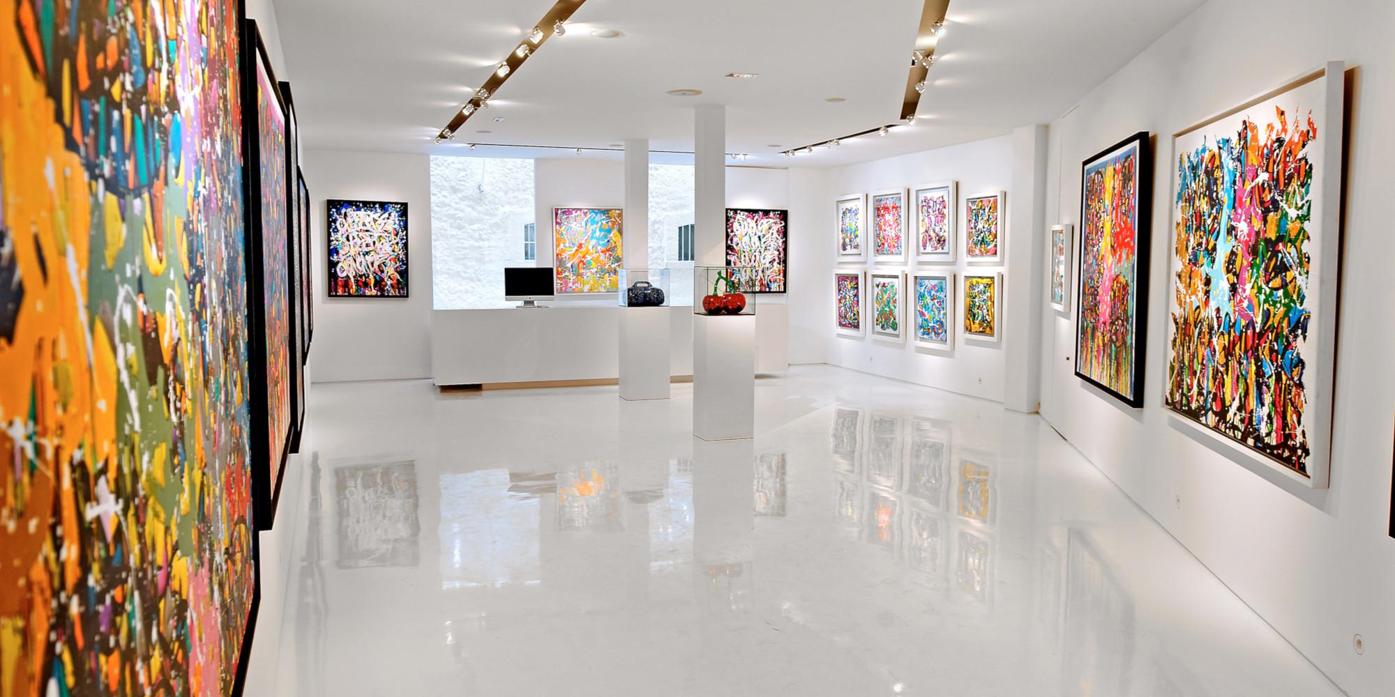 GalerieDavidPluskwa11