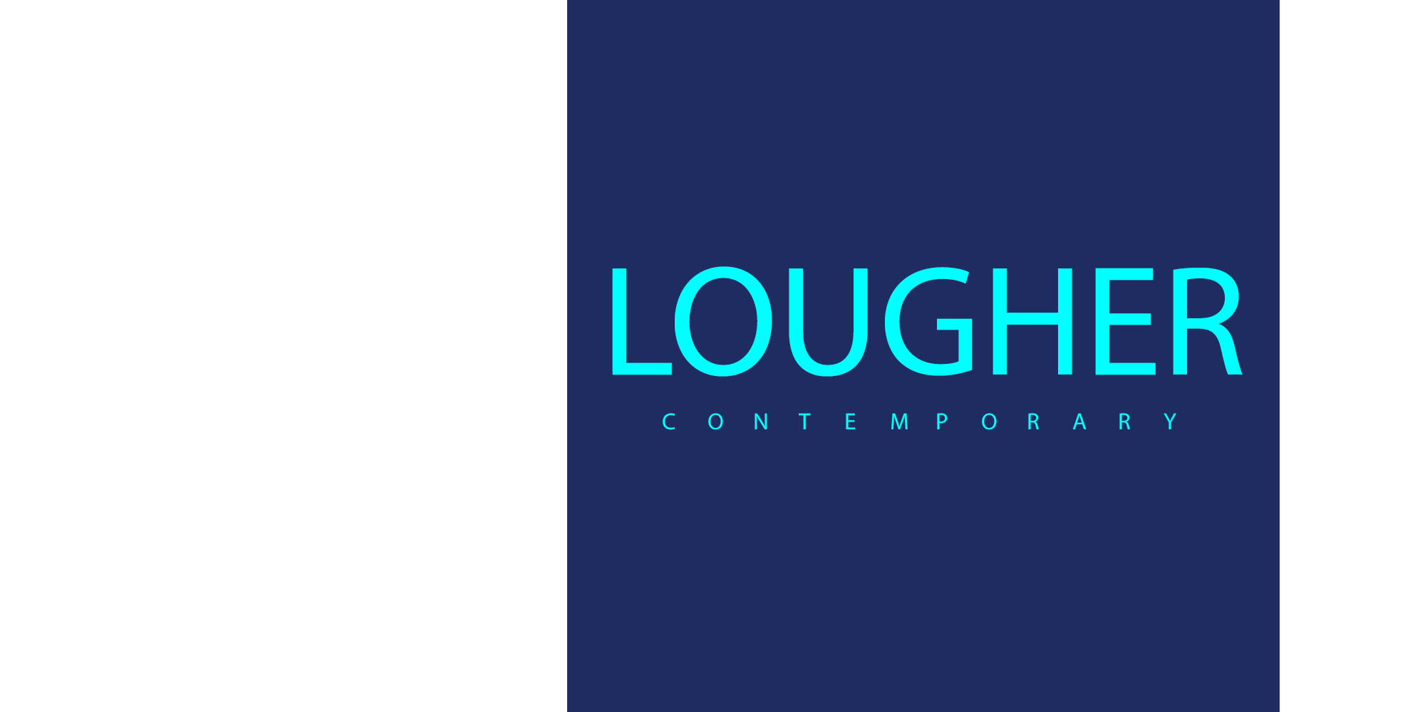 Lougher Contemporary profile image