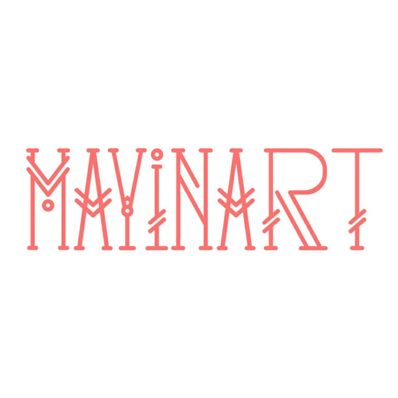 Mayinart featured