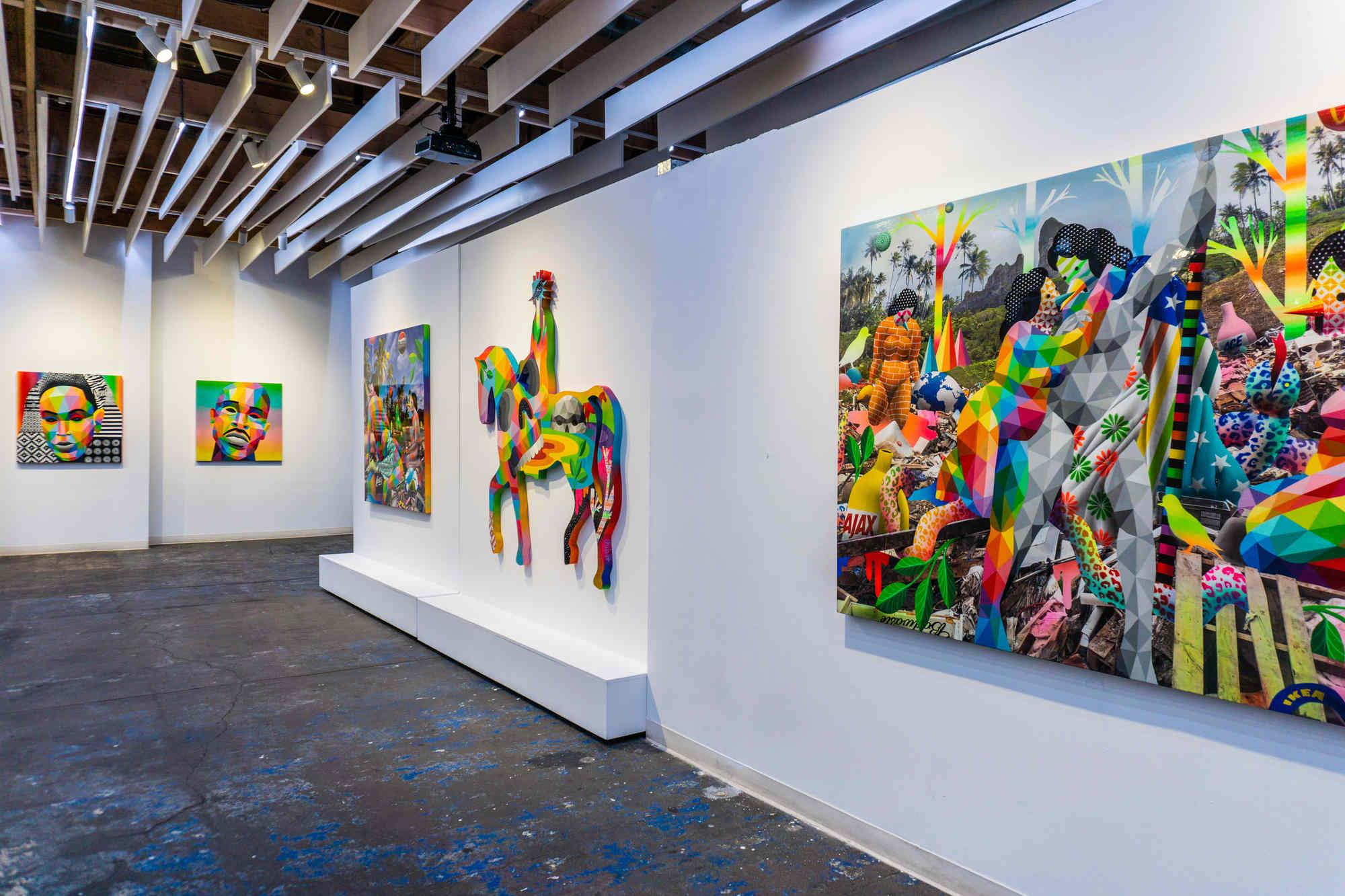 Mirus-Gallery2