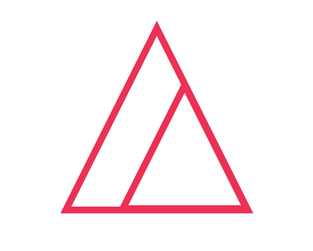 artacacia_logo_samll