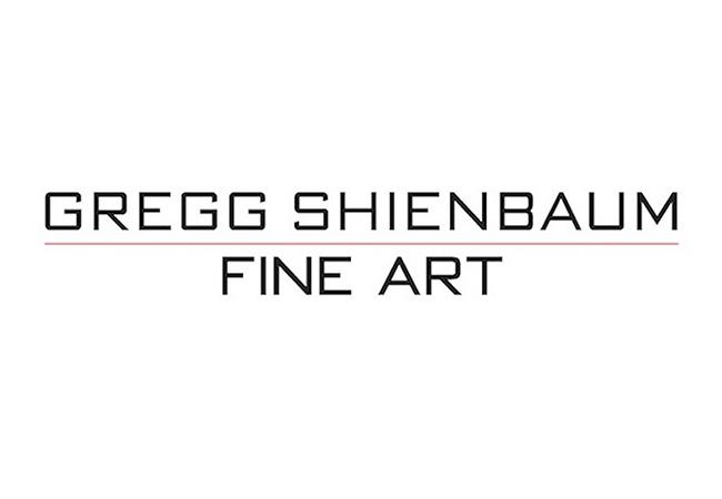 gregg-shienbaum-logo-small