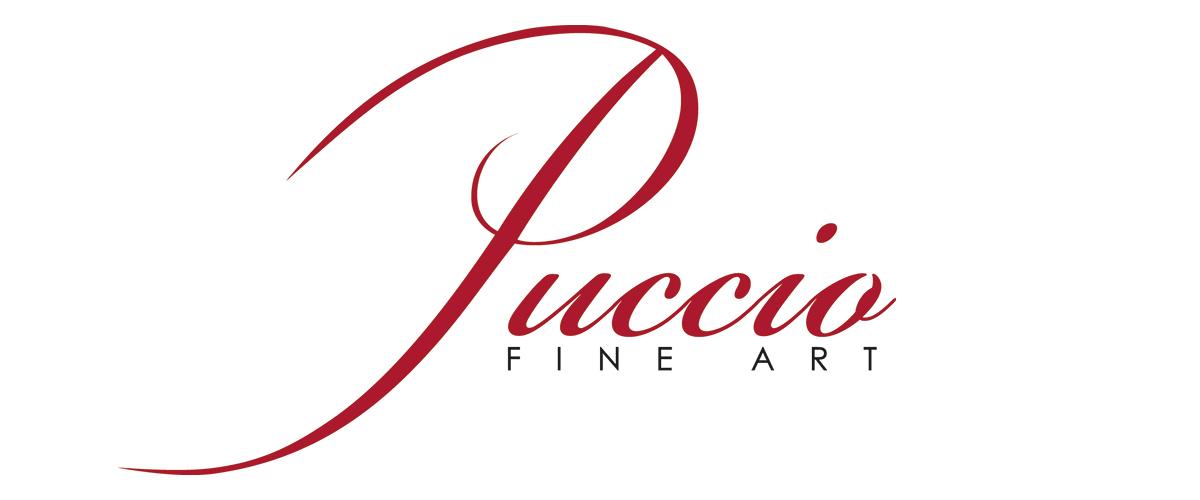 puccio-fine-art