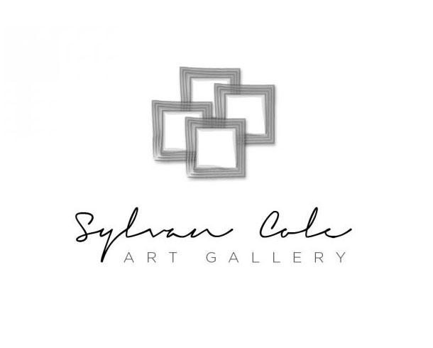 sylvian-cole-featured